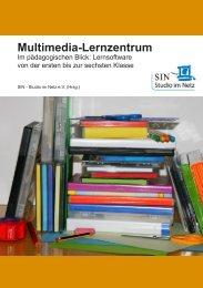 Broschüre als PDF-Datei (2,7 MB) - Sin