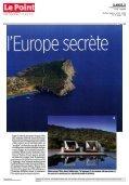 Auprès de mon île - Continents Insolites - Page 2