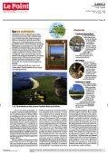 Auprès de mon île - Continents Insolites - Page 3