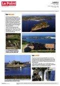 Auprès de mon île - Continents Insolites - Page 4