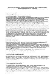 PDF-Datei - Callcenter-Profi