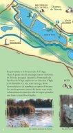 Promenade de l'Orge - Les voies cyclables - Page 6