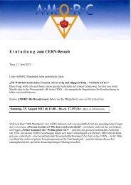 Einladung und Programm hier runterladen.pdf - Amorc