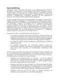 utvärdering av gasturbin gtx100 i helsingborg - etapp 3 - SGC - Page 4