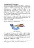utvärdering av gasturbin gtx100 i helsingborg - etapp 3 - SGC - Page 6