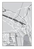 Conditions of Sale - Auktionshaus Ineichen, Zürich - Seite 4