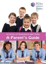 A Parent's Guide