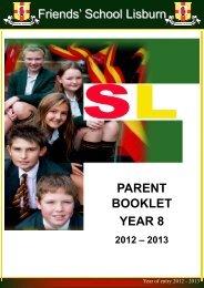 Download - Friends' School Lisburn