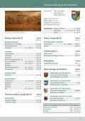 Stadtinfo - Stadt Herbolzheim - Seite 5