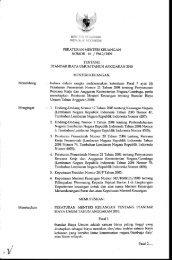 PMK 01 - 2009 - SBU2010.pdf - Batan