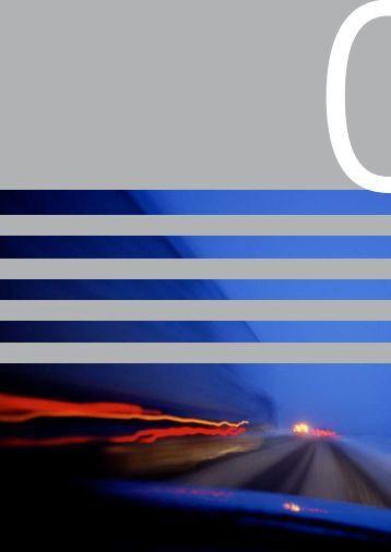 traction systems - Haldex