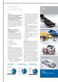 traction systems - Haldex - Page 4
