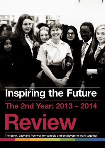 Inspiring-the-Future-Annual-Review-2013-14