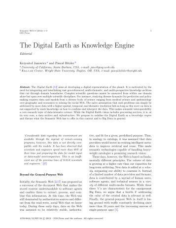 ebook trening intelektu