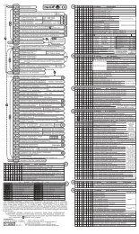 Műszerkönyv - C+D Automatika Kft.