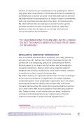 Sector Investeringsplan MBO - SSO - Page 7