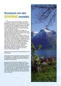 GRØNNE METALLET - Industri Energi - Page 2
