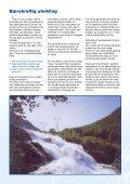 GRØNNE METALLET - Industri Energi - Page 3