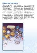 GRØNNE METALLET - Industri Energi - Page 6