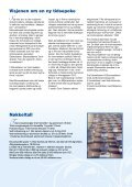 GRØNNE METALLET - Industri Energi - Page 7