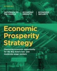EconomicProsperity_web_single