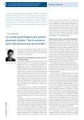 Le soutien psychologique en soins palliatifs - Palliative ch - Page 4