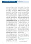 Le soutien psychologique en soins palliatifs - Palliative ch - Page 5