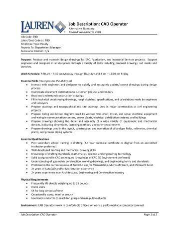 cover letter rf engineer cover letter rf drive test engineer cover - Rf Engineer Job Description