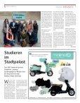 Mallorca - Die Insel im Februar - Bildung, Blüten, Karneval und mehr ... - Seite 7