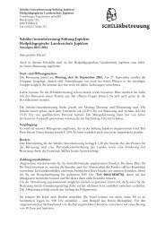 Anmeldeformular zum Downloaden - Verein Tagesbetreuung