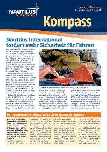 Kompass Sept Okt 2013.pdf