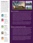 Arizona Planning Association - Page 2
