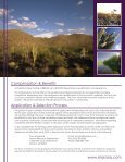 Arizona Planning Association - Page 4