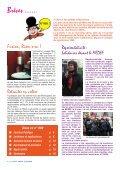 N - Solidaires Finances publiques - Page 2