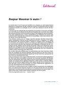 N - Solidaires Finances publiques - Page 3