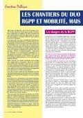 N - Solidaires Finances publiques - Page 4