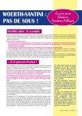N - Solidaires Finances publiques - Page 5