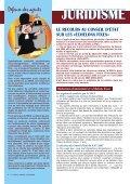 N - Solidaires Finances publiques - Page 6
