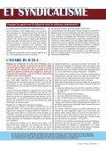 N - Solidaires Finances publiques - Page 7