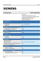 Product data sheet 6ES7132-4HB01-0AB0 - TP Automation e.K.