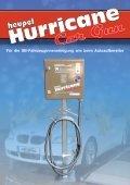 Ihre Kunden reinigen unkompliziert und problemlos: X - Heupel GmbH - Page 2