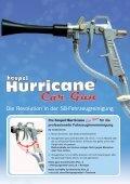 Ihre Kunden reinigen unkompliziert und problemlos: X - Heupel GmbH - Page 4