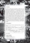 """""""Taistelussa arjen harmautta vastaan"""" - Kemistikilta - Page 7"""