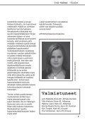 Itä-Saksa -Tisle 1 - Kemistikilta - Page 5