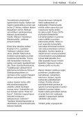 Itä-Saksa -Tisle 1 - Kemistikilta - Page 7