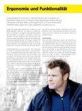 projob2014.pdf - Page 5