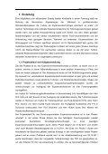 C02-Sonderforschungsprogramm Expansionsmaschine - Seite 5
