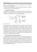 C02-Sonderforschungsprogramm Expansionsmaschine - Seite 6