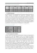 C02-Sonderforschungsprogramm Expansionsmaschine - Seite 7