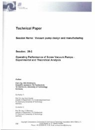 Technical Paper - TU Dortmund